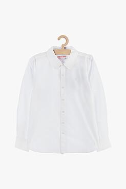 Рубашка 5.10.15