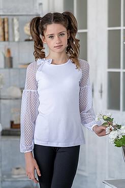 Блуза ALOLIKA