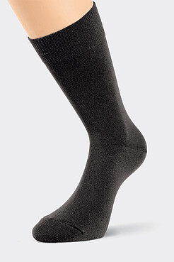 Носки  CLEVER
