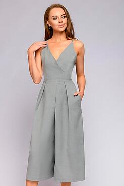 Комбинезон 1001 DRESS
