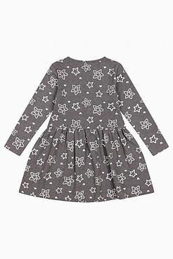 Платье LEMON