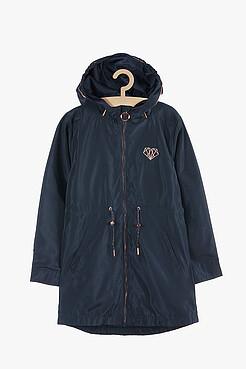 Куртка 5.10.15