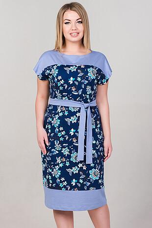 Платье #118595