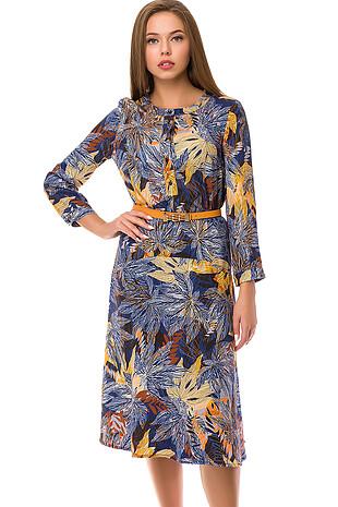 Платье #72753