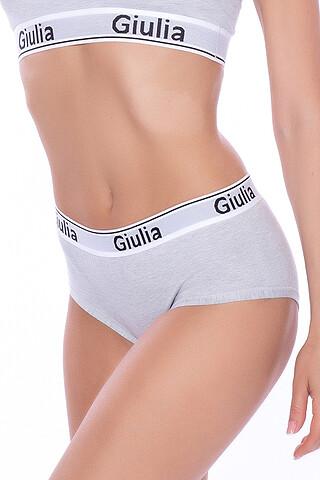 Трусы GIULIA