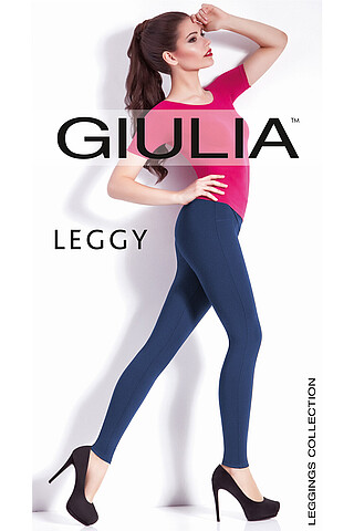 Леггинсы GIULIA