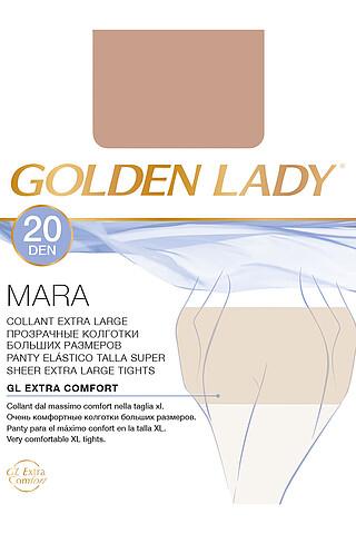 Колготки GOLDEN LADY