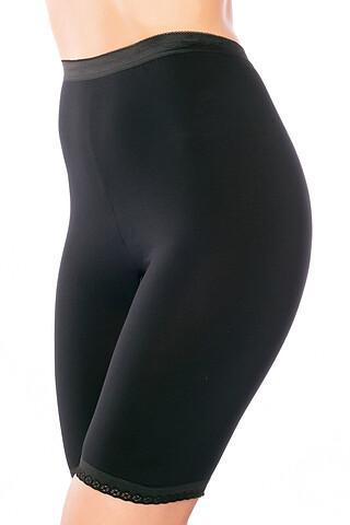 Панталоны JADEA