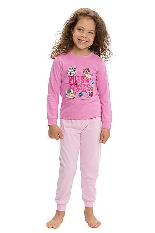 Пижама PELICAN