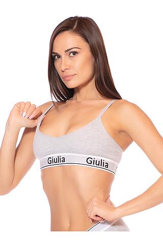 Топ GIULIA