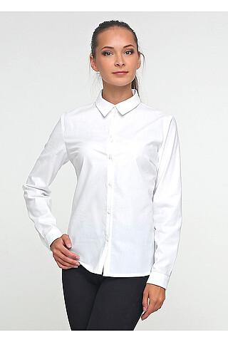 Рубашка CLEVER