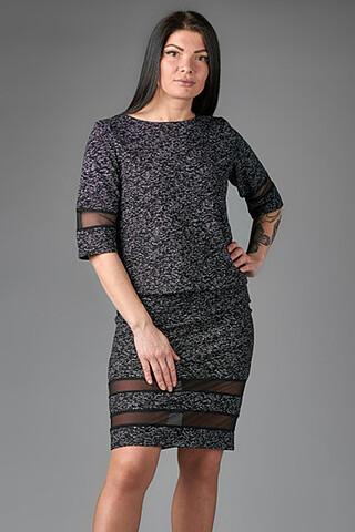 Комплект (Блуза+Юбка) ALTEX