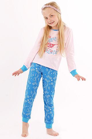 Пижама BATIK