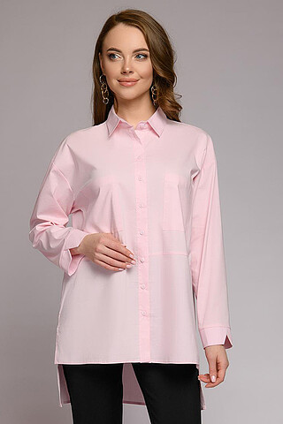 Рубашка 1001 DRESS