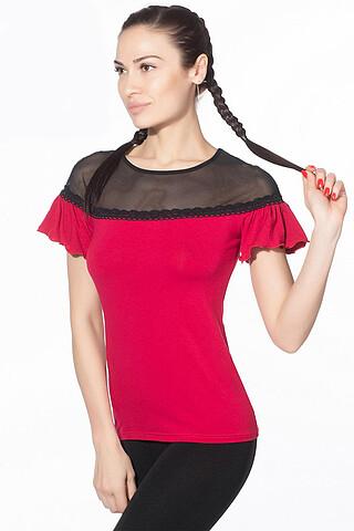 Блуза ELDAR