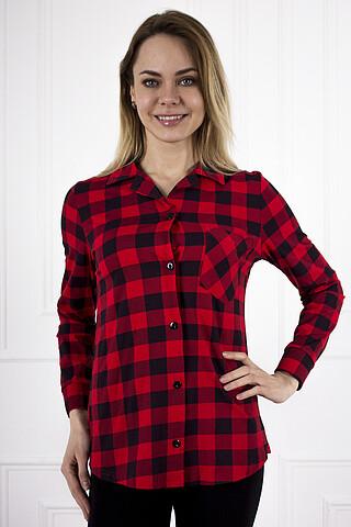 Рубашка ELIZA