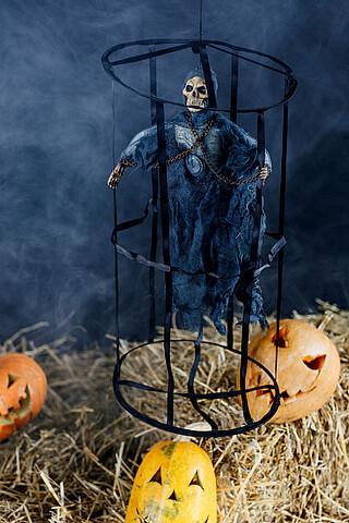 Ведьма подвесная LA MASCARADE