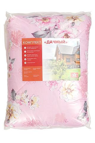 Комплект (одеяло+подушка) CLEVER