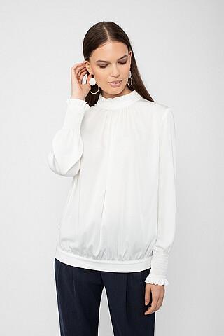 Блуза POMPA
