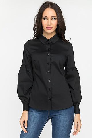 Блуза GLOSS