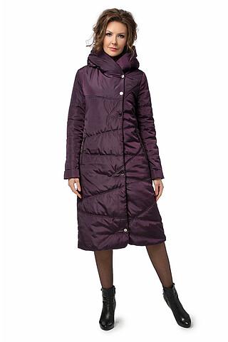 Пальто DIWAY