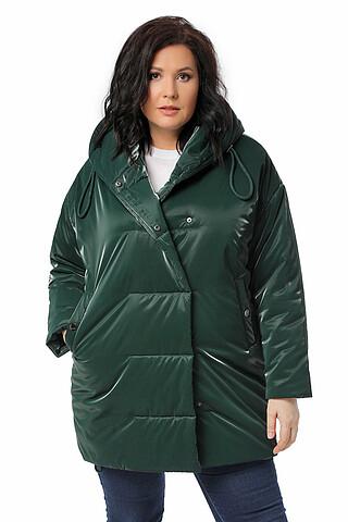 Куртка DIWAY
