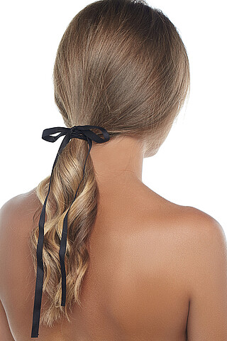 Резинка для волос Nothing But Love