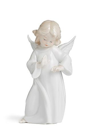 Статуэтка ангела Nothing But Love