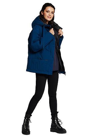 Куртка DIMMA