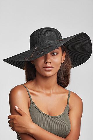 Шляпа MERSADA
