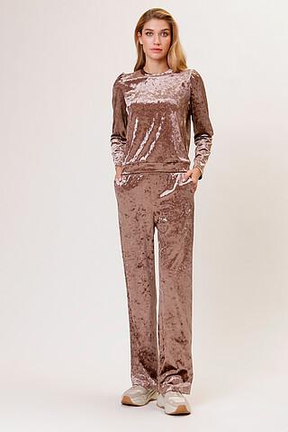 Костюм (Джемпер и брюки) VITTORIA VICCI