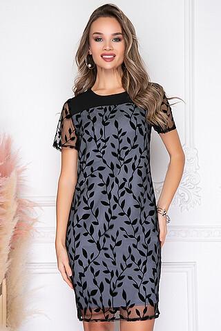 Платье Камелия BELLOVERA