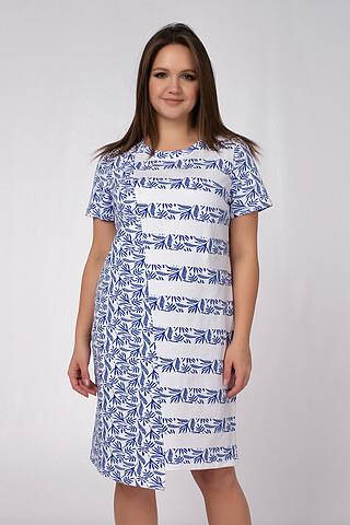 Платье ODEVAITE