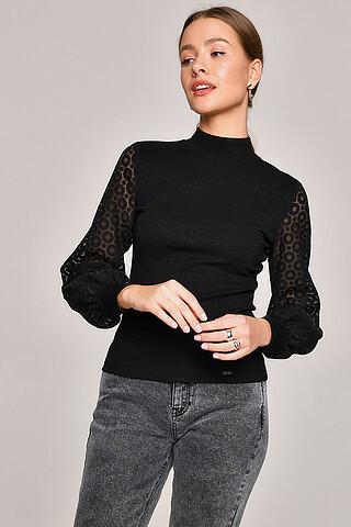 Блузы CONTE ELEGANT
