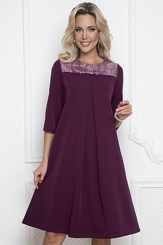 Платье Палау BELLOVERA