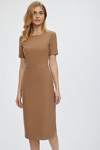 Платье CALISTA