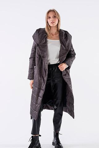 Пальто ARGENT