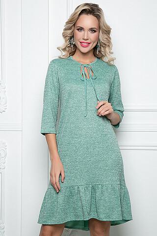 Платье Марика BELLOVERA