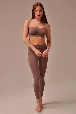 MIREY леггинсы PA689 LEGGINGS PUSH UP (1/68) MY