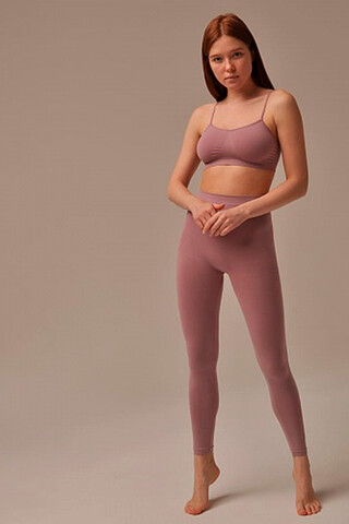 MIREY леггинсы PA560 LEGGINGS (1/68) MY