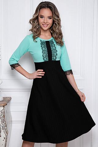 Платье Моника BELLOVERA