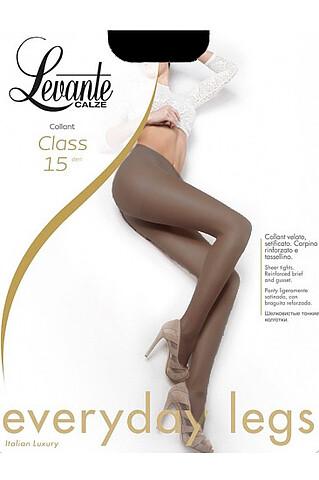 LEVANTE колг. CLASS 15 XXL (6/60) LEVANTE