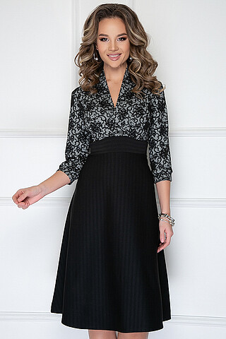 Платье Равенна  BELLOVERA