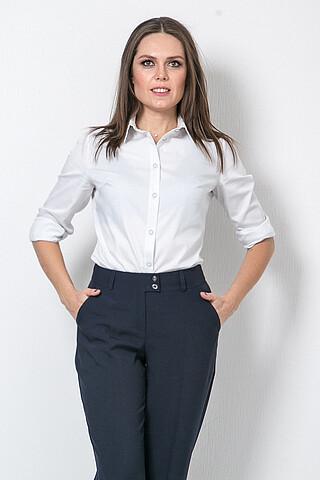Рубашка MODELLOS