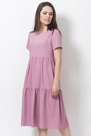 Платье MODELLOS