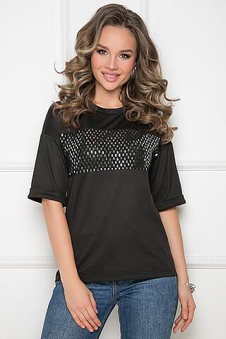 Блуза Мачерата BELLOVERA