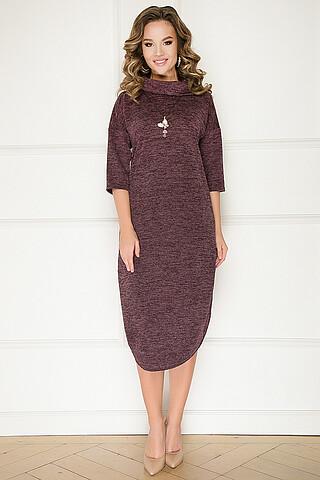 Платье Бренцоне BELLOVERA