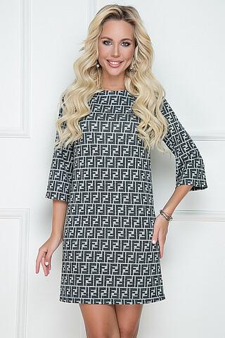 Платье Фаббелио BELLOVERA