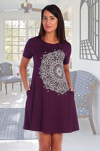 Платье 4164 НАТАЛИ