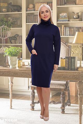 Платье 4451 НАТАЛИ